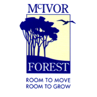 McIvor Forest Estate | Land development Bendigo Junortoun